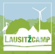 Lausitzcamp-Logo-1