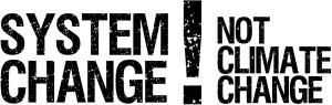 syschange-logo